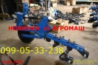 Трактор МТЗ 80-82 б/у (секция рабочих органов)продам|escape:'html'