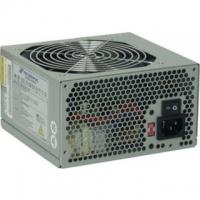 Блок питания FSP Qdion QD500 500W|escape:'html'