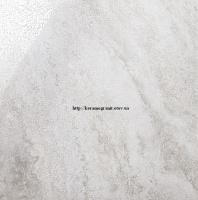 Керама Марацци Триумф светло-серый лаппатированный 42х42 - Kerama Marazzi SG111802R|escape:'html'