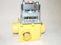 Сливной клапан MDB-O-2 SO, 220/240V, арт.20361523|escape:'html'