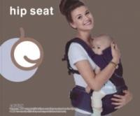 Рюкзак-кенгуру для переноски детей escape:'html'