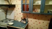 Продаж однокімнатної Квартири у Козельці|escape:'html'