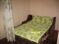 Аренда посуточно Киев. 1-комнатная квартира на Севастопольской площади, бул. Чоколовский, 14|escape:'html'