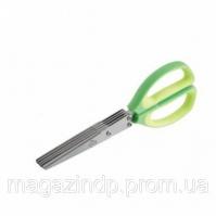 Ножницы для зелени Код:92-87295