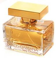 Dolce Gabbana Sexy Chocolate EDP 75ml|escape:'html'