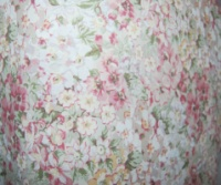 ткани для постельки «цветы»|escape:'html'