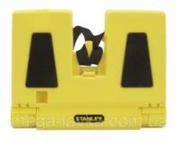 Уровень магнитный для установки стоек  STANLEY 0-47-720|escape:'html'