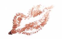 Карандаш для губ контурный Lip Pencil Ламбре / Lambre №1 Груша в карамели|escape:'html'