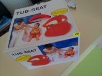 Tub-seat|escape:'html'