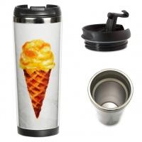 Термокружка «Мороженое»|escape:'html'