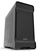 Phanteks Enthoo Evolv ATX Mid Tower Case Black|escape:'html'