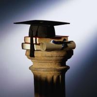 Написание дипломных работ по юриспруденции