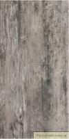 Веста Голден Тайл ректификат коричневый 60х30 У37630|escape:'html'