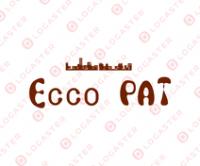 Бумажные стаканы Eccopat