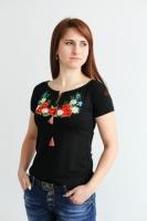 Інтернет-магазин Вишитих футболок та суконь