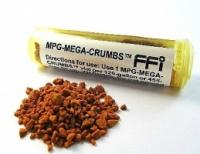 MPG-MEGA-CRUMBS™|escape:'html'