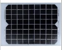 Солнечная Панель Solar Board 10 W 18 V|escape:'html'