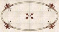 Порезка плитки из керамогранита.