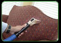 Химчистка мягкой мебели|escape:'html'