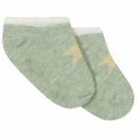 Детские антискользящие носки Star Berni|escape:'html'
