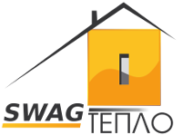 Твердотопливные котлы длительного горения SWaG - продажа, установка, обслуживание