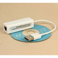 USB 2.0 сетевая карта lan card|escape:'html'