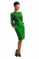 Платье «CAVALLI» Размер 42,44,46,48,50,52,54,56,58,60 escape:'html'