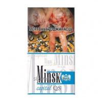 Купить сигареты минск в минске нормы табачного изделия