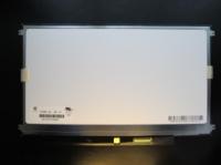 B101AW06 экран матрица