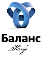 ИКК «Баланс-Клуб»