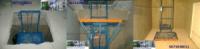 Подъёмники (лифты) для магазинов, подъёмники грузовые для торговых центров, подъёмники для складских помещений.|escape:'html'