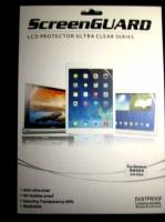 Защитная матовая плёнка для Lenovo IdeaTab s6000 tablet PC  .