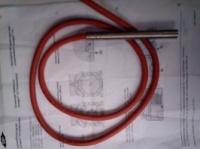 ТЭН подогрева компрессора Bitzer 343219-04|escape:'html'