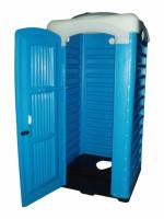 Туалетные кабины из пластика для дачи|escape:'html'