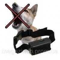 Антилай - ошейник для собак Anti-Barking Controller Код:69461153|escape:'html'
