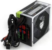 LogicPower PSM-ATX-700W|escape:'html'