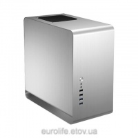 Cooltek UMX3 Silver escape:'html'