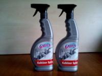 Средство от налета Gallus Kalkloser Spray 650 ml escape:'html'