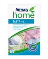 SA8™ Baby Концентрированный порошок для стирки детского белья escape:'html'