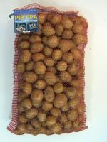 Семенной картофель Ривьера|escape:'html'