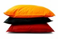 Кресло-мешок подушка 120*140 см из ткани Оксфорд|escape:'html'