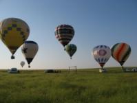 Полеты на Воздушном шаре в Крыму и Украине|escape:'html'