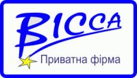 ПФ «ВІССА»
