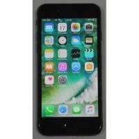 Мобильный телефон IPhone 7 (4 ядра,экран 4.7«)|escape:'html'