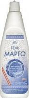 Марго гель для стирки в автоматических стиральных машинах Арго в Украине экономическое, натуральное