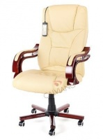 Кресло для дома массаж BSL бежевое GlobalPlayers|escape:'html'