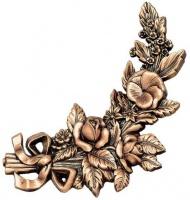1989D Букет квітів 25х15х2 см.|escape:'html'