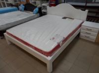 Кровать деревянная «Миша» (см. больше) escape:'html'