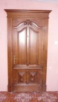 Двері|escape:'html'