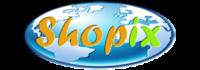 Интернет-магазин Shopix